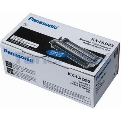 PANASONIC KX-MB271 DRUM BLACK